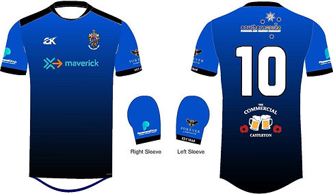 Sublimated%20T20%20Shirt%20Design_edited