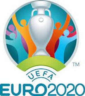 Uefa Euro 2020 Sweep