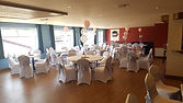 function room 3.jpeg