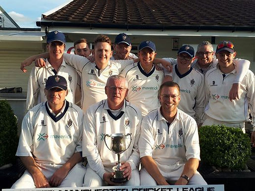 WEEKEND ROUND UP: 1STS WIN AT MILNROW. 2NDS AND 3RDS LOSE