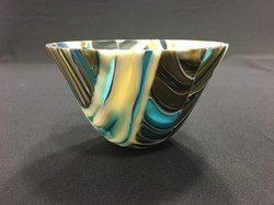 Kausar's Bowl Front