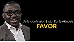 Confession - Favor.jpg
