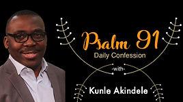 Confession - Psalm 91.jpg