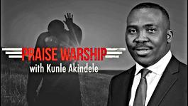 Snippet - Praise Warship.PNG
