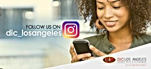 Social media_Instagram2.png