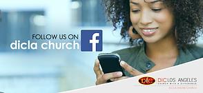 Social media_facebook2.png
