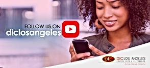 Social media_Youtube.png