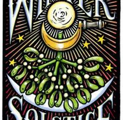 Winter Solstice Throughout The Ages