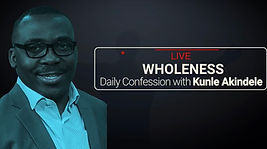 Confession - Wholeness.jpg