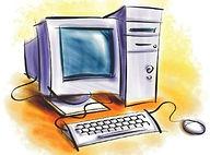 Сайт учителя информатики