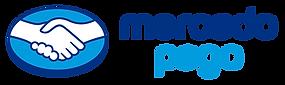 MercadoPago-de-MercadoLibre-la-mejor-opc