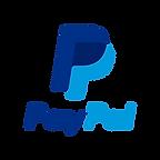 paypal-logo-0.png