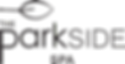 parkside spa logo.png