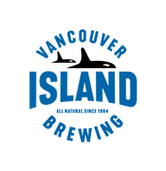VIbrewing logo.png
