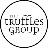 truffles-group-squarelogo-1520361061188.