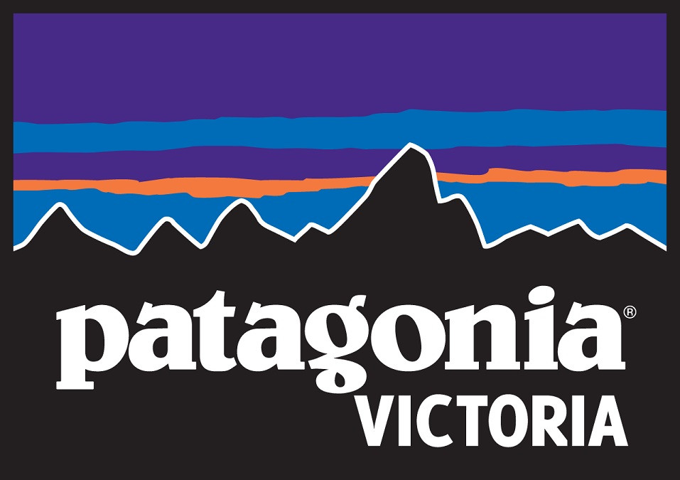 patagonia victoria.jpg
