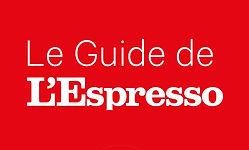 guideespresso.jpg