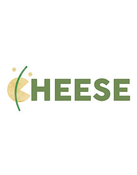 CHEESE_LOGO_Italiano.jpg