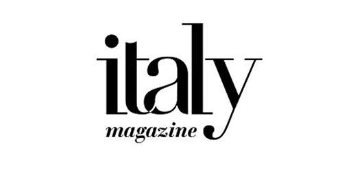 italymagazine.jpg