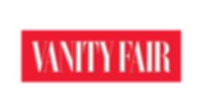 vanity_fair_logo.jpg