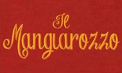mangiarozzo.jpg