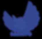 sakrivo logo2-02.png