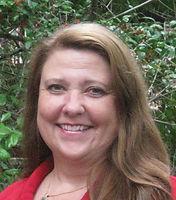 Audiologist Laura Trainor