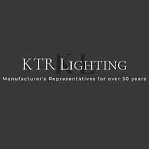 KTR image 2.png