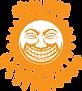 Emblem-min.png