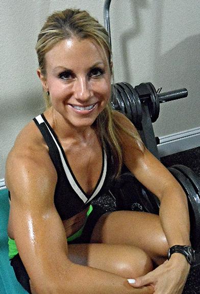 Kaleina Craig Fitness_edited
