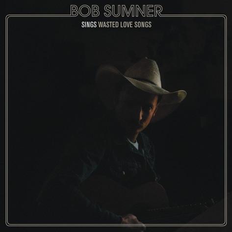 Bob Sumner