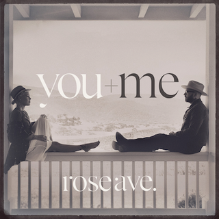 You+Me-Rose-ave.png