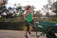 wheelbarrow race.jpg