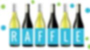 raffle bottle image.jpg