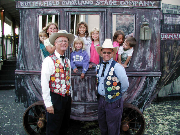 0dickblanenburgfamily.jpg