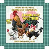 harvest festival 92425 2021 logo 421.jpg