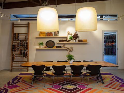 DM_120419-064_showroom table.jpg