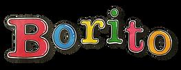 logo_borito.png