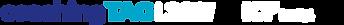 CT2021_Header-Logos-Web.png