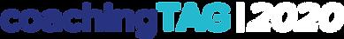 Logo_CT-2020_Header.png
