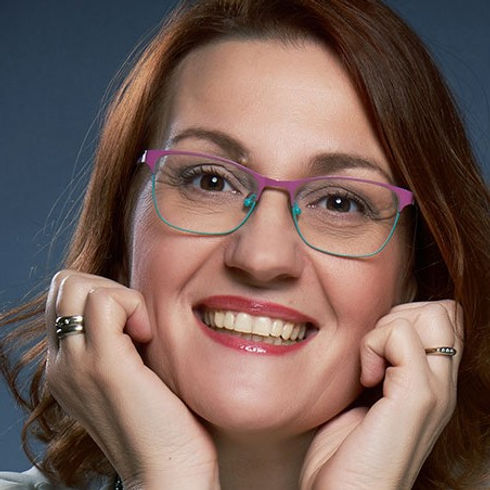 Mirjana Gomilanovic_Q.jpg