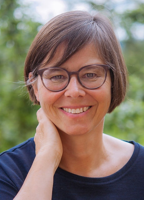 Dorothee Kaiser.jpg