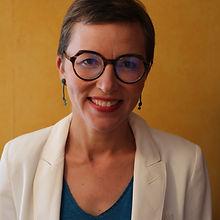 Fatien Pauline.JPG