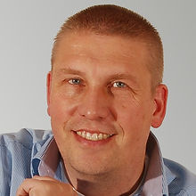 Frank_Schöfisch_Q.jpg