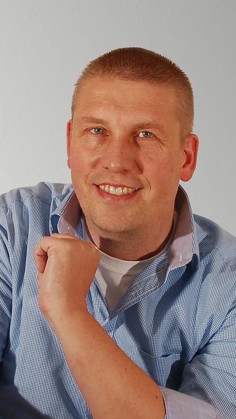 Frank_Schöfisch.jpg