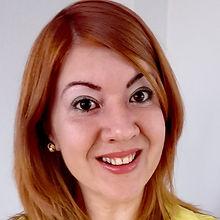 Julianna Markus - Deutsche Telekom