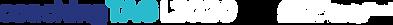 Logo_CT-2020_Header_incl-ICF-Dtl.png