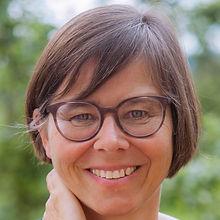 Dr. Dorothee Kaiser.jpg
