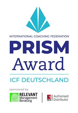Prism-Award_inkl-neon.png
