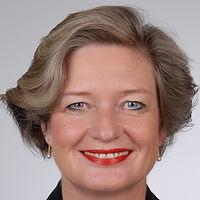 Heidi_Möller.jpg